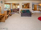 3065 Two Moons Drive - Photo 20