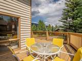 3065 Two Moons Drive - Photo 4
