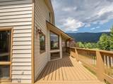 3065 Two Moons Drive - Photo 5
