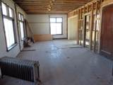 200 Hickory Street - Photo 11