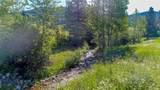 13777 Bridger Canyon Road - Photo 2