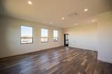 79979 Gallatin Road - Photo 14
