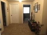 28 Yellow Rose Lane - Photo 40