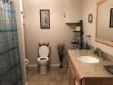 28 Yellow Rose Lane - Photo 42