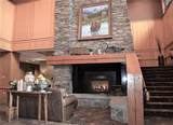 60 Big Sky Resort Rd , #10313 - Photo 18