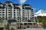 60 Big Sky Resort Rd , #10313 - Photo 25