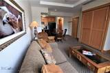 60 Big Sky Resort Rd , #10313 - Photo 8