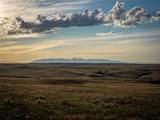 TBD Countryman Creek Road - Photo 10