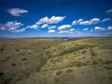 TBD Countryman Creek Road - Photo 15