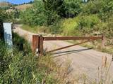 1930 Claim Creek Lot 10 - Photo 3