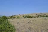 TBD Mt Hwy 287 - Photo 1