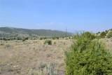 TBD Mt Hwy 287 - Photo 2