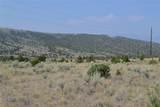 TBD Mt Hwy 287 - Photo 3