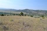 TBD Mt Hwy 287 - Photo 4