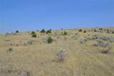 TBD Mt Hwy 287 - Photo 5