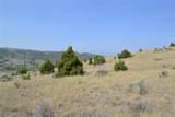 TBD Mt Hwy 287 - Photo 7