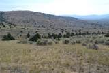 TBD Mt Hwy 287 - Photo 9