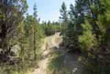 1119 Crow Creek Road - Photo 38