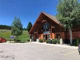 235 Snowy Mountain Circle - Photo 2