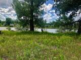 Lot 12A Lower River Road - Photo 3