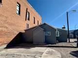 1107 Utah - Photo 40