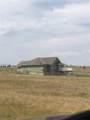 451 Saddlehorn - Photo 45