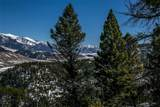 Lot 9A Sun West Ranch - Photo 11