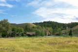 Lot 9A Sun West Ranch - Photo 15