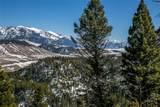 Lot 9A Sun West Ranch - Photo 9