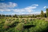 Lot 22 Sun West Ranch - Photo 1