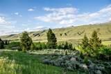 Lot 22 Sun West Ranch - Photo 2