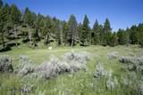 Lot 29 Sun West Ranch - Photo 13