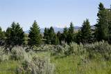 Lot 29 Sun West Ranch - Photo 15