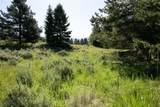 Lot 29 Sun West Ranch - Photo 18