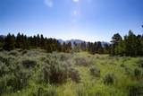 Lot 29 Sun West Ranch - Photo 23