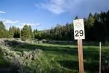 Lot 29 Sun West Ranch - Photo 3