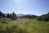 Lot 29 Sun West Ranch - Photo 7