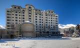 60 Big Sky Resort Road - Photo 2