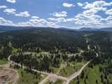 Lot 5 Prairie Fire Road - Photo 2