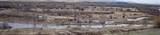 TBD Jefferson River - Photo 16