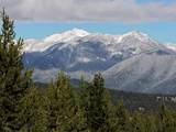 TBD Beaver Creek West - Photo 10