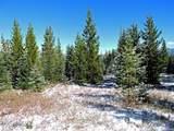 TBD Beaver Creek West - Photo 11