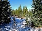 TBD Beaver Creek West - Photo 12