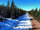 TBD Beaver Creek West - Photo 13