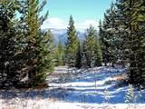 TBD Beaver Creek West - Photo 14