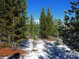 TBD Beaver Creek West - Photo 15