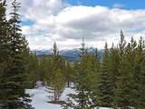 TBD Beaver Creek West - Photo 17