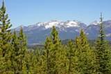 TBD Beaver Creek West - Photo 23