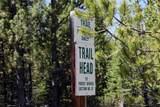 TBD Beaver Creek West - Photo 24