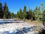 TBD Beaver Creek West - Photo 4